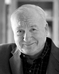 AL&H Guest Writer Jim E. Lukaszewski