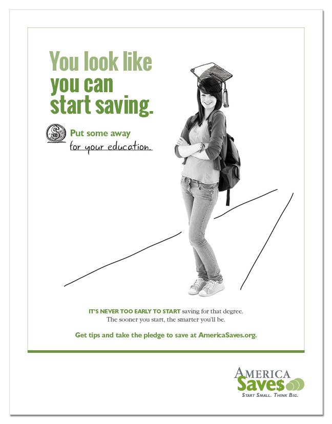 AmericaSaves-8.5x11-Education