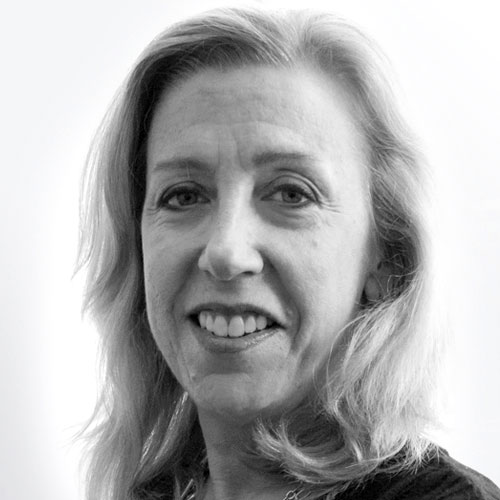 Bonnie Weaver
